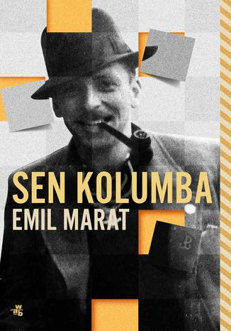 Ebook Sen Kolumba