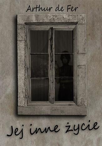 Okładka książki/ebooka Jej inne życie