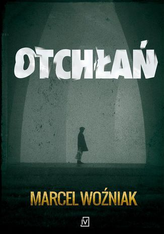 Okładka książki/ebooka Otchłań