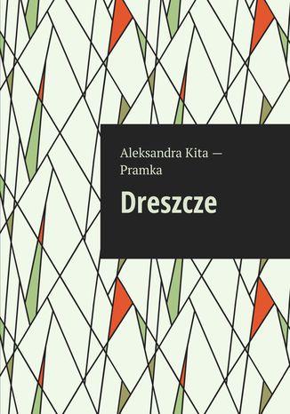 Okładka książki/ebooka Dreszcze