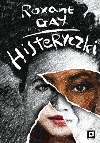 Okładka książki Histeryczki