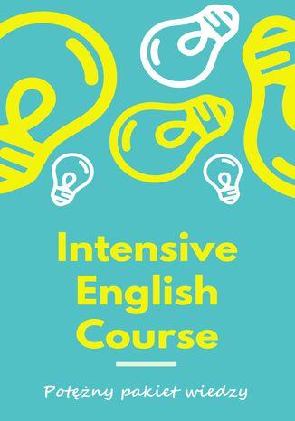 Okładka książki Angielski - 10 ebooków