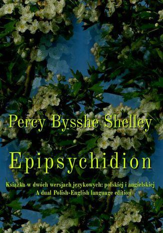 Okładka książki Epipsychidion