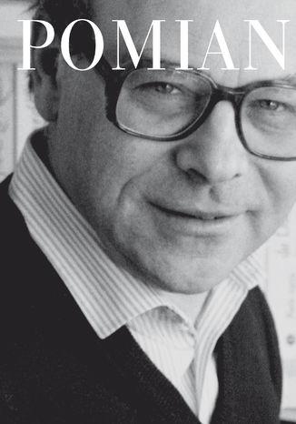 Okładka książki/ebooka Wśród mistrzów i przyjaciół