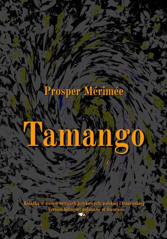 Ebook Tamango