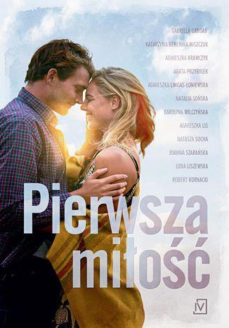 Kobiety, Wilczyce, dolnolskie, Polska, 26-36 lat | sixpackwallpapers.com