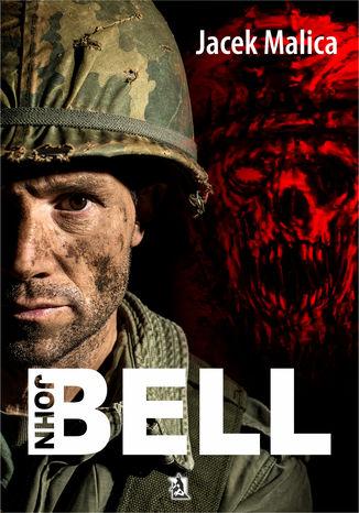 Okładka książki John Bell