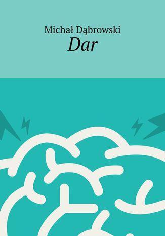 Okładka książki/ebooka Dar