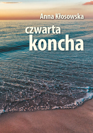 Ebook Czwarta koncha