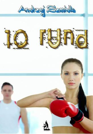 10 RUND