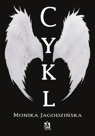Okładka książki/ebooka Cykl