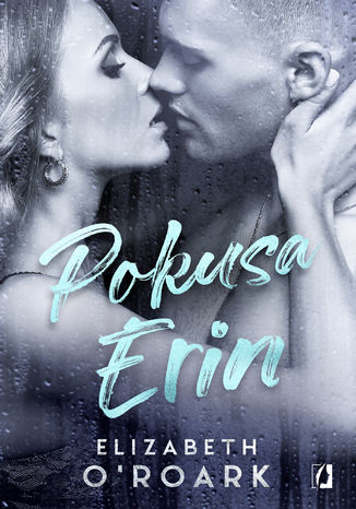 Ebook Pokusa Erin