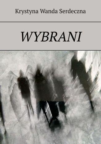 Okładka książki/ebooka Wybrani
