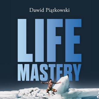 Okładka książki/ebooka Life Mastery - Sztuka tworzenia epickiego życia