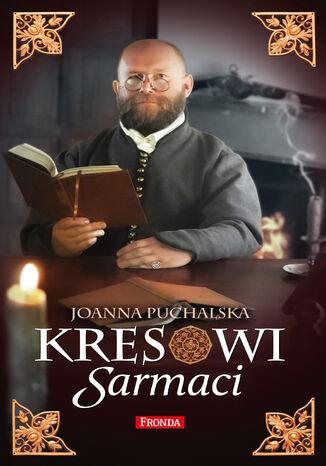 Kresowi Sarmaci