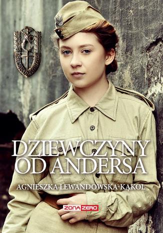 Dziewczyny od Andersa