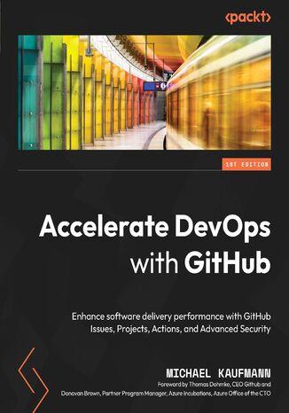 Okładka książki/ebooka 101 UX Principles