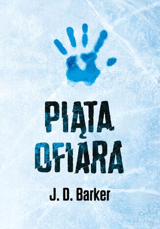 Okładka książki/ebooka Piąta ofiara