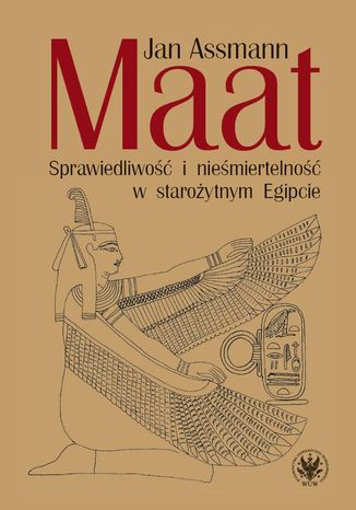Ebook Maat