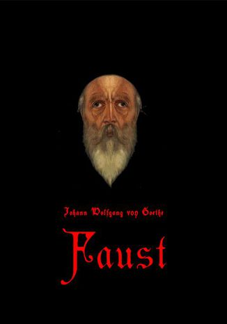Ebook Faust