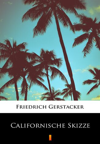 Ebook Californische Skizze