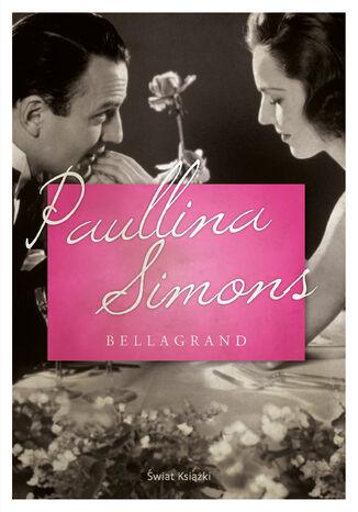Okładka książki/ebooka Bellagrand