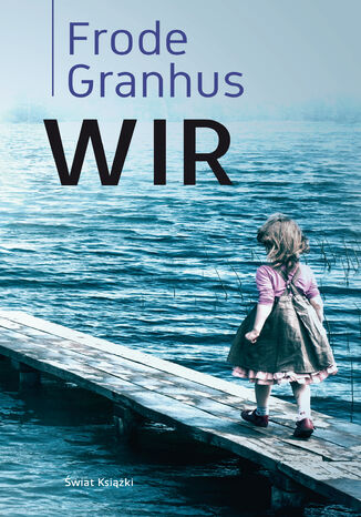 Ebook Wir