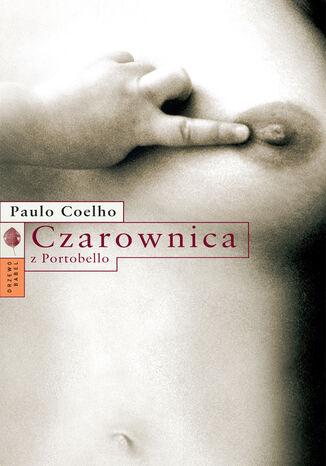 Okładka książki/ebooka Czarownica z Portobello
