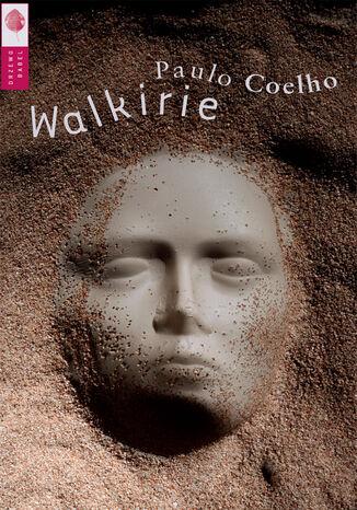 Okładka książki Walkirie