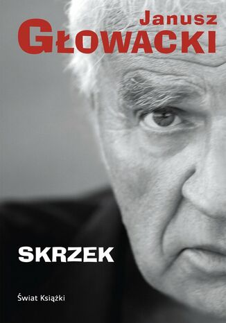 Ebook Skrzek