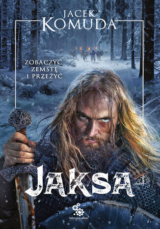 Ebook Jaksa