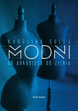 Ebook Modni