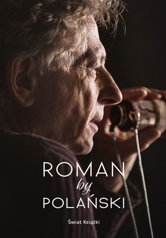 Ebook Roman by Polański