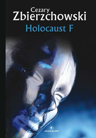 Ebook Science Fiction z plusem. Holocaust F