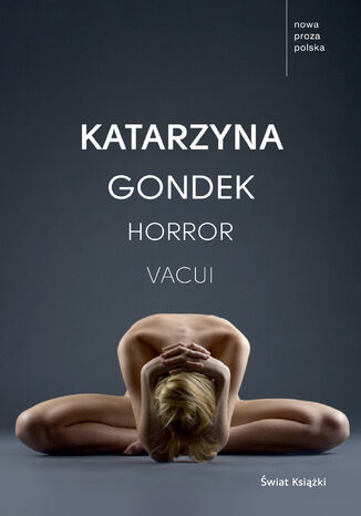 Ebook Horror Vacui