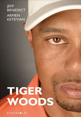 Ebook Tiger Woods