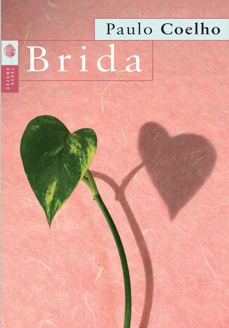 Okładka książki Brida