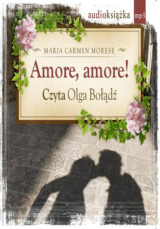 Ebook Amore, amore!