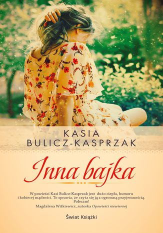 Ebook Inna bajka