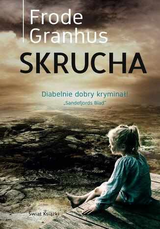 Okładka książki/ebooka Skrucha