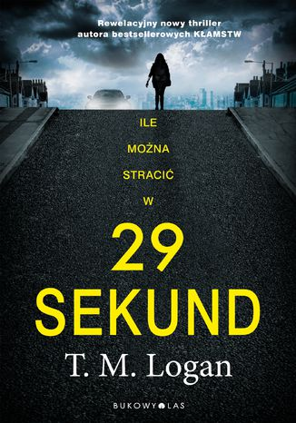 Ebook 29 sekund