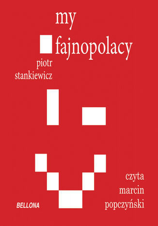 Ebook My fajnopolacy