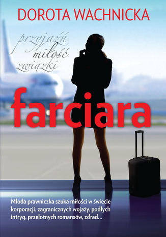 Ebook Farciara