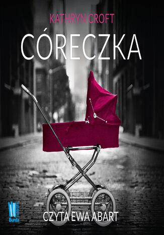Okładka książki/ebooka Córeczka