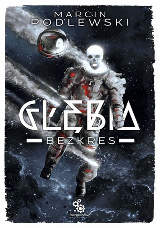 Ebook Glebia 4  Bezkres