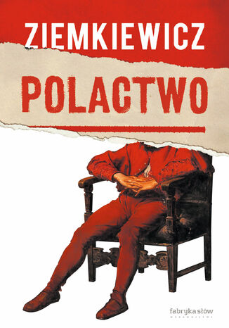 Ebook Polactwo