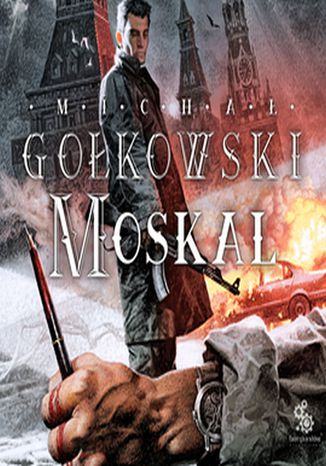 Ebook Moskal