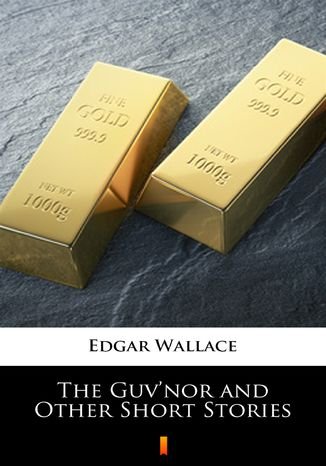 Ebook The Guvnor and Other Short Stories