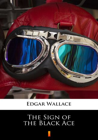 Ebook The Sign of the Black Ace