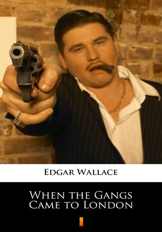 Ebook When the Gangs Came to London